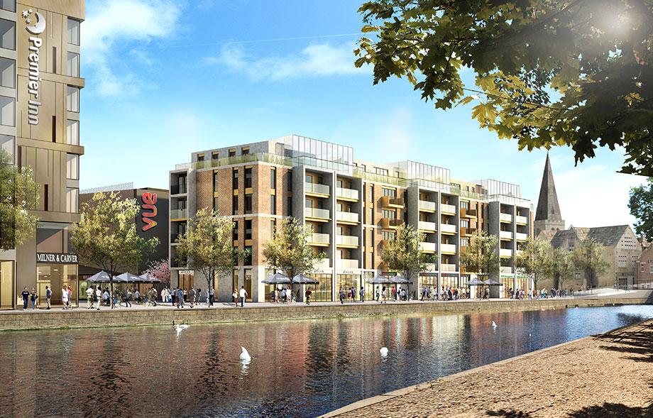 Bedford-Riverside-North-Bouygues-Development-Coplan